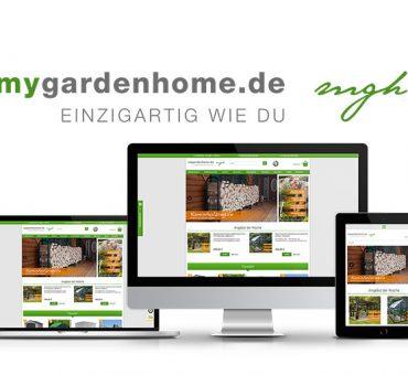 Besondere Technik Besonderes online zu verkaufen