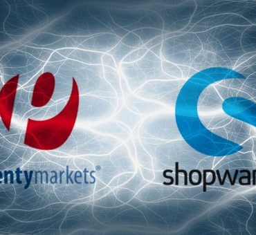 Shopware Connector für Plentymarkets