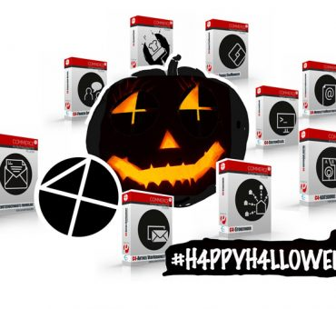 Happy Halloween – Plugins und Themes für alle & alles