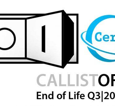 Von Callisto zu Ceres